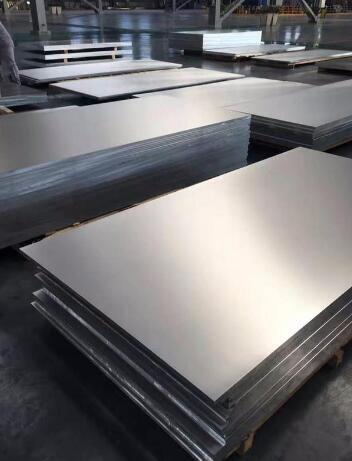 贵州1060铝板