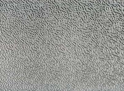 贵州压花铝卷