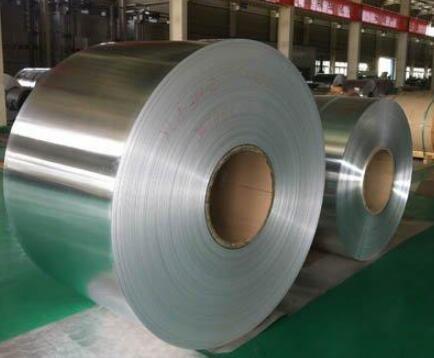 贵州合金铝皮